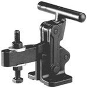 Picture for category HDV660/FA2 Heavy Duty Vertical Clamp Toggle Clamp