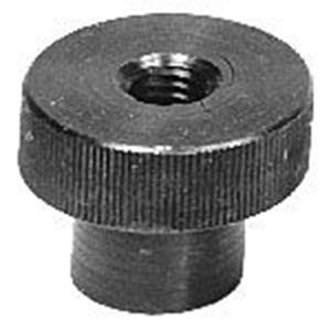 Picture for category Knurled Steel Knobs