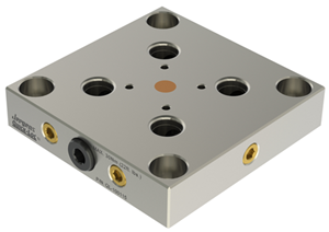 Picture for category 52mm Square Receivers